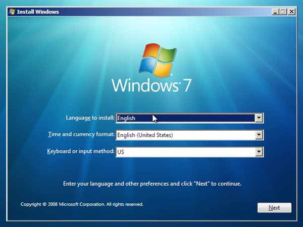 [图: dual-boot-windows-7-e-windows-vista-4.jpg]