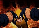 Wolverine and the X-Men - Search and Destroy