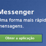 Facebook Messenger para Windows 7