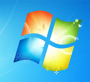 Descobrir serial / chave do produto Windows e Microsoft Office