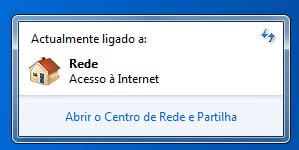 Como resolver problemas de rede no Windows 7