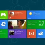 Como fazer Download do Windows 8 Beta