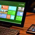 Compatibilidade do PC com o Windows 8