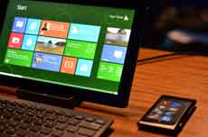 Compatibilidade PC Windows 8