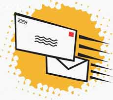 Como criar email marketing