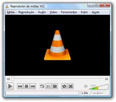 VLC - VideoLAN Player