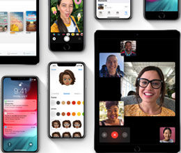 Como instalar o iOS 12 no iPad e iPhone
