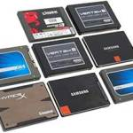 Como Otimizar Disco SSD para o Windows 8 e Windows 8.1