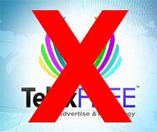 TelexFree Fraude